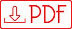 """Télécharger le dossier """"De la servitude volontaire"""" au format PDF"""
