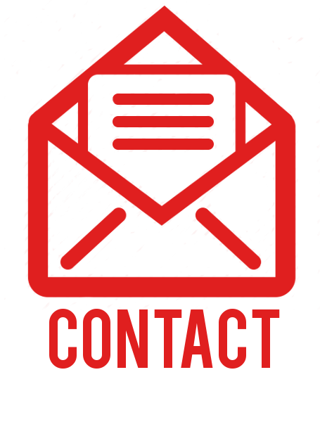 Liens vers le formulaire de contact