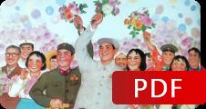 Télécharger le dossier sur Les Communes Populaires Chinoises en PDF