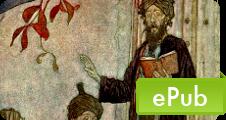 Télécharger le dossier La signification historique de la falsafa au format Epub