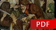 Télécharger le dossier sur La signification historique de la falsafa au format PDF