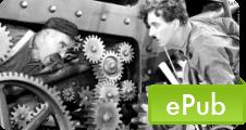 Télécharger le dossier Les Fondements du capital selon Marx au format Epub
