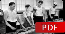 Télécharger le dossier sur Les Fondements du capital selon Marx au format PDF