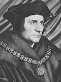 Portrait de Thomas More
