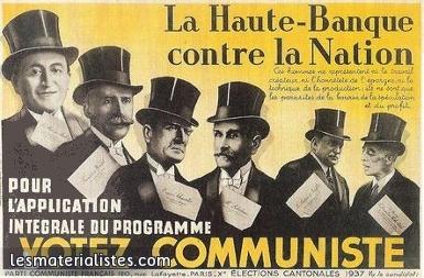 partie socialiste française