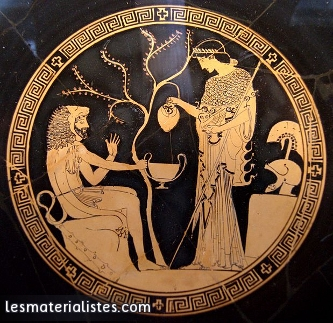rites of passage of agamemnon The rites of passage process focuses on the development and socialization of  young men to prepare them for adulthood the ritual that is done during the rites .