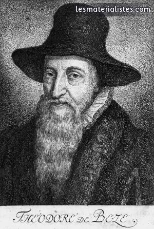 la trag 233 die classique fran 231 aise 2e partie l initiative protestante lesmaterialistes