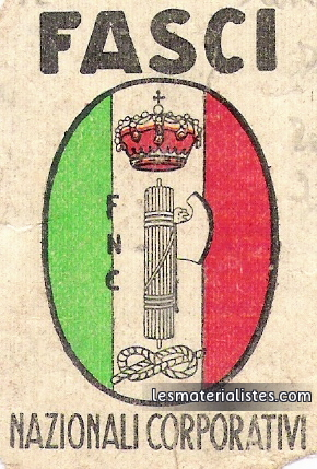bienno rosso reason for mussolini and Many of the long-term factors behind the emergence of mussolini as fascist dictator of italy can be found in the weaknesses of italy's liberal monarchy in the period before 1914.