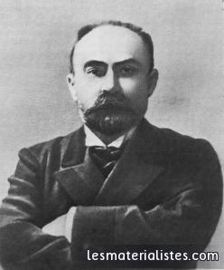 Fritz Wolffheim